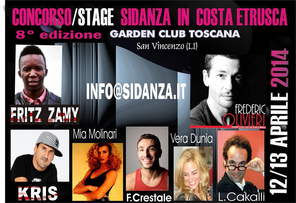 stage-sidanza